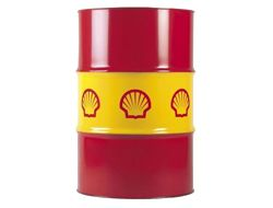 Shell Helix HX8 Synthetic 5W-40, 209 л.