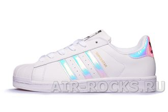 Adidas Superstar Foundation (36-40 Euro) ASF-017