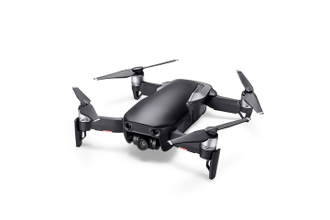 MAVIC AIR Fly More Combo (EU)
