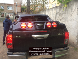 https://avengerural.ru/products/krishka-grandbox-na-hilux-revo
