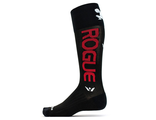 ROGUE COMPRESSION SOCKS носки Rogue Fitness
