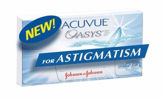 контактные линзы 1-day-acuvue-for-astigmatizm
