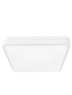 Светильник светодиодный Xiaomi Xiaomi Yeelight LED Ceiling Lamp Pro (YLXD20YL), LED, 90 Вт