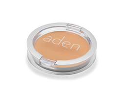 Пудра 375 Face Compact Powder (05/Olive Brown)
