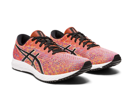 ASICS GEL-DS TRAINER 25 (W)