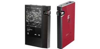Astell&Kern AK70 MK ii 5th edition в soundwavestore-company.ru