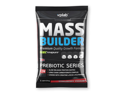VP Lab Mass Builder 100 гр