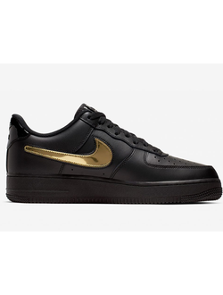 Air Force 1'07 CT2252-001