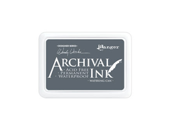 Wendy Vecchi Archival Ink™ Pad Watering Can
