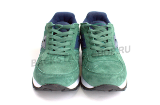Кроссовки Saucony Shadow Green