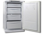 "Морозильник ""Indesit"" SFR 100 001-Wt-SNG"