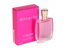 №38 Lancome MIRACLE ЖЕНСКИЕ
