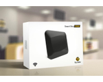 Роутер SmartBox TURBO+