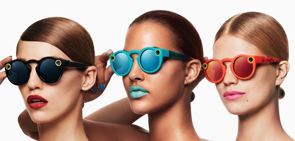 Цвета линз один из важнейших факторов солнцезащитных очков. От цвета  зависит их предназначение и видимость в них тоже различная. Все линзы  солнечных очков ... 7f1a344fc85