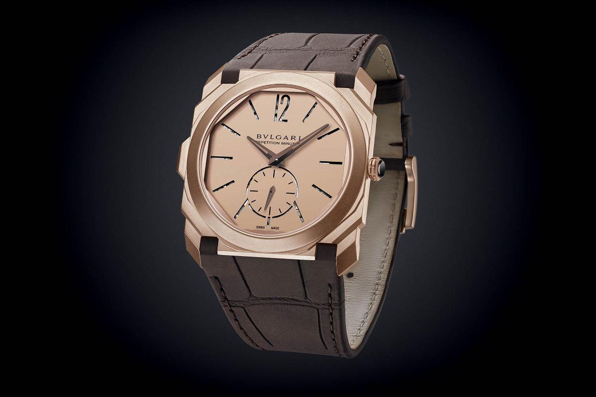 Часов булгари скупка на продать часы лом