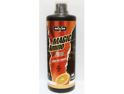 Amino Magic Maxler 1л.