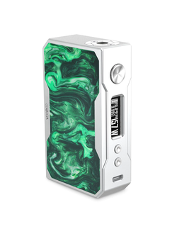 Voopoo Drag 157W A