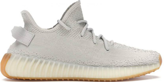 Adidas Yeezy Boost V2 True Form Sesame