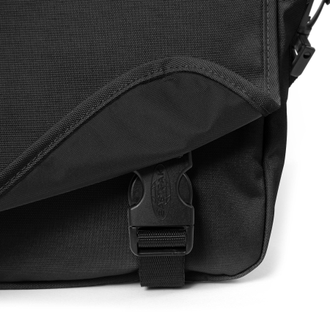 Сумка Eastpak JR Black