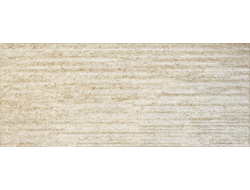 MARVEL BEIGE WALL 01 250X600