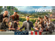 Far Cry 5 Deluxe Edition  (SONY PLAYSTATION 4) (PS4) (РУССКАЯ ВЕРСИЯ)