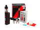 Набор Kanger Topbox Mini Starter Kit 75W TC