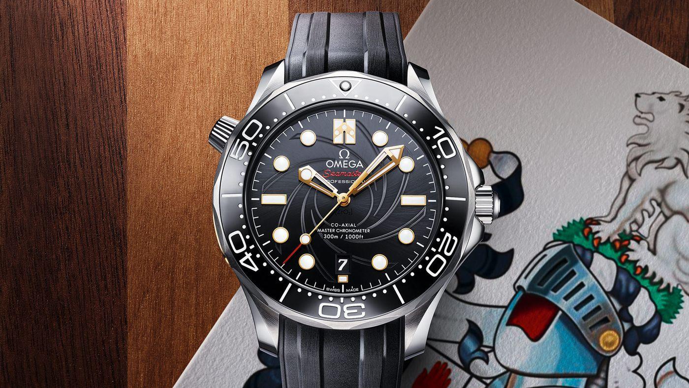 Omega скупка часов в стоимость оренбурге за час няни