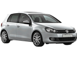 VOLKSWAGEN GOLF 5-6
