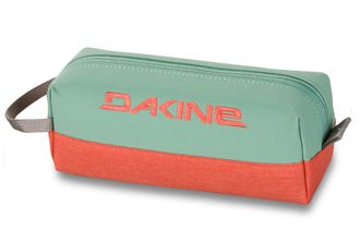 Dakine Accessory Case Denim