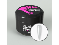 Elise Braun Base ROYAL, 30 мл