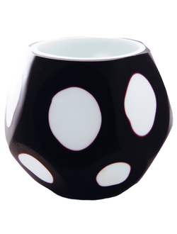 Подсвечник SIA LEO TEA LIGHT , 900256 ,  H9/D11
