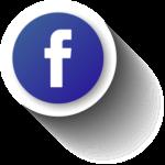 Озеро Святой Анны Фейсбук