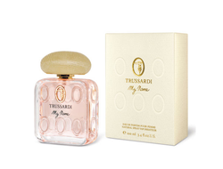 trussardi-my-name