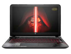 HP-Star-Wars-Special-Edition-15-an000ur