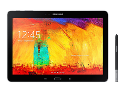 Чехлы для Samsung Galaxy Note 10.1 2014 (P601)