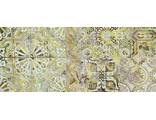 Декор настенный Patchwork beige decor 01, 6000*250, Gracia Ceramica