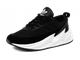 Adidas Sharks Concept by Nikanor Yarmin Black/White  (Euro 36-45) ADI-SH-003