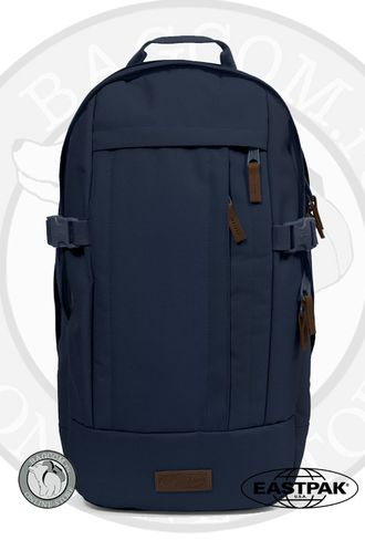 Рюкзак Eastpak Extrafloid Mono Night