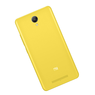 Xiaomi Redmi Note 2 16gb Yellow (Global) (rfb)