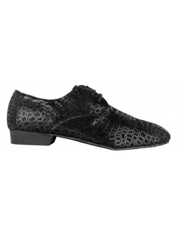 8003 black crocodile