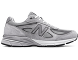 New Balance 990 GL4 (USA) 990 V4