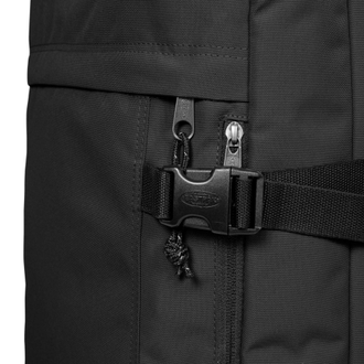 Рюкзак Eastpak Tranzpack Black