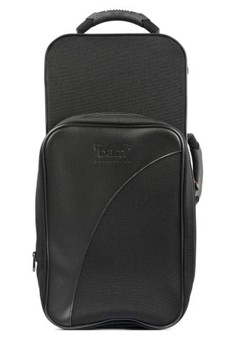 TREKKING TWO TRUMPETS CASE