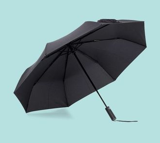 Зонт автомат Xiaomi MiJia Automatic Umbrella