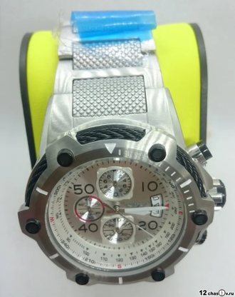 Часы Invicta Bolt 28024