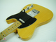 Fender Japan Ash Telecaster 1990th
