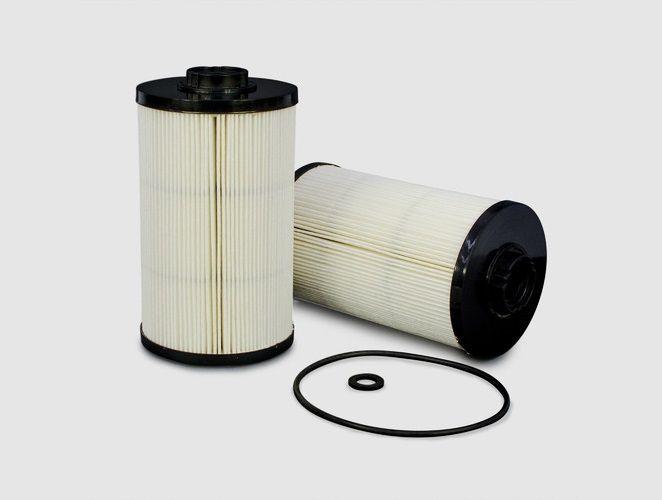 Топливный фильтр P502463