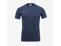 Спортивная футболка NIKE ACADEMY 19 TRAINING TOP - 4  ЦВЕТА