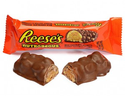 Батончик Reese's  на sweetbit.ru