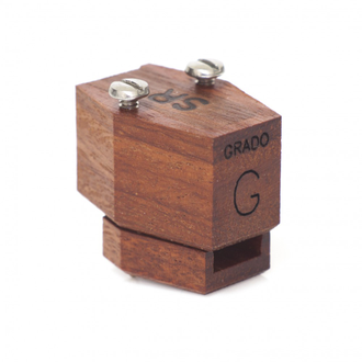 Grado Statement Reference1 в soundwavestore-company.ru